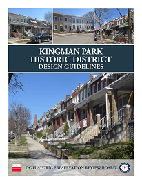 KingmanPark HD Guidelines.png