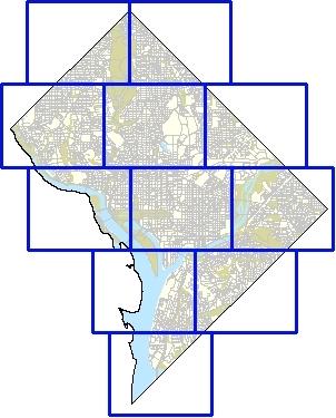 Comprehensive Plan - Future Land Use Maps   op
