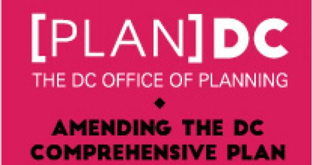 Plan DC Image