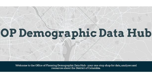 Image for OP Demographic Data
