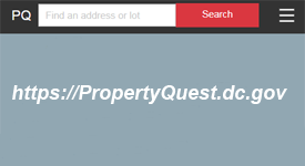 Image for PropertyQuest
