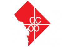 Office of Planning logo