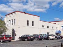 Image of exterior of Congressional Hispanic Caucus Institute, Inc.