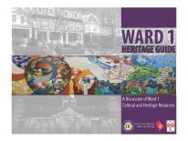 Ward 1 Heritage Guide